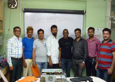 data recovery training surat india jun-2017